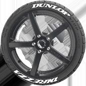 black-bg-tyre