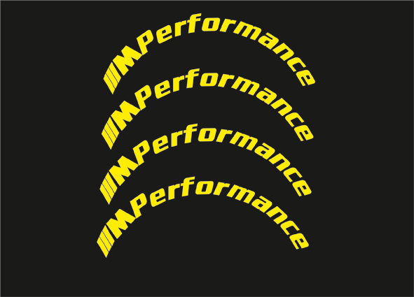 m-performance-1