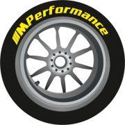 m-performance