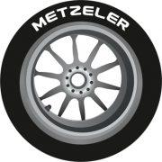 METZELER-2