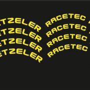 metzeler-racetec-rr-1