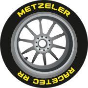 metzeler-racetec-rr
