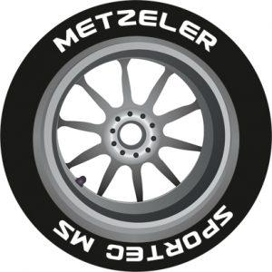 metzeler-sporttec-m5