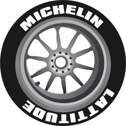 michelin-lattitude