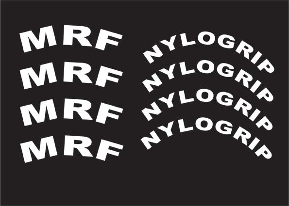 mrf-nylogrip-1