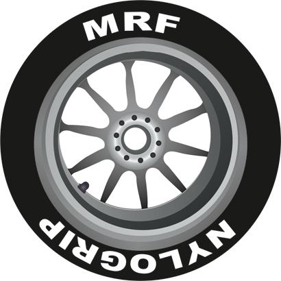 mrf-nylogrip