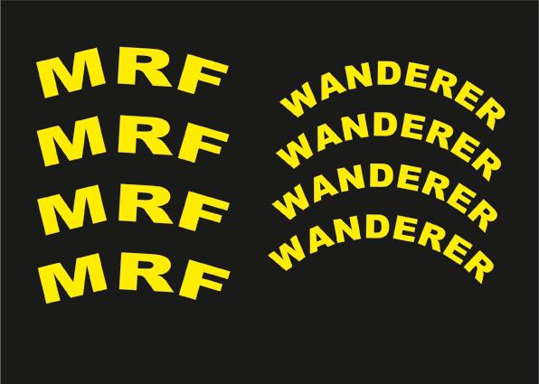 mrf-wanderer-1