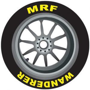 mrf-wanderer