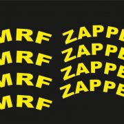 mrf-zapper-1