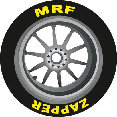 mrf-zapper
