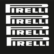 PIRELLI-1-1-180x180