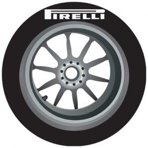 PIRELLI-2