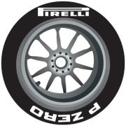 pirelli-p-zero