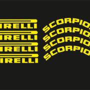 PIRELLI-SCORPION-2-1-180x180