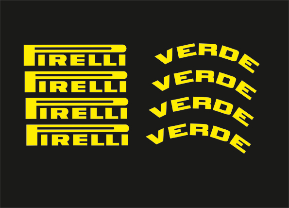 pirelli-verde-1